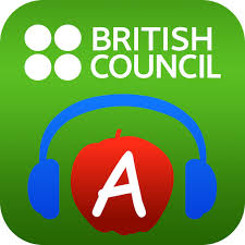 free podcasts for android learnenglish podcasts free listening