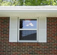 9 light door window replacement walters construction inc window and door replacment sunrooms