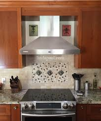 Kitchen Backsplash Lowes Kitchen Backsplash Lowes Peel And Stick Backsplash Reviews