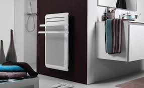 seche serviette cuisine radiateurs sèche serviettes électrique atlantic