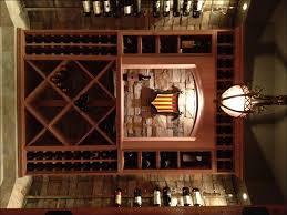 dining room wine rack plans wine room furniture wine racks