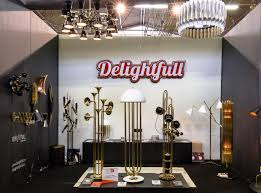 Home Design Show Interior Design Galleries by Show Highlights Architectural Digest Design Show