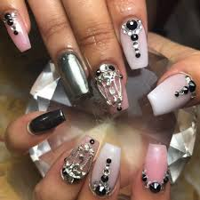 art nails salon 18 photos nail salons 1029 n saginaw blvd