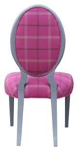 custom dining room chairs from modern contemporary shabby chic