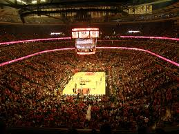 Indiana travel fan images Nba playoffs pacers at bulls game 2 have game will travel jpg