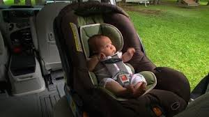 Comfortable Convertible Car Seat Convertible Car Seats Make The Move Sooner Rather Than Later