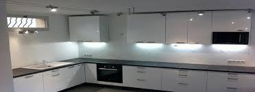 electricité cuisine electricien 78 vallee de chevreuse yvelines 06 62 80 13 78
