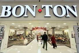 bon ton black friday 2014 22 retailers at risk of bankruptcy closing stores money