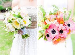 Flowers For Weddings Wedding Flowers Types Of Flowers For Weddings