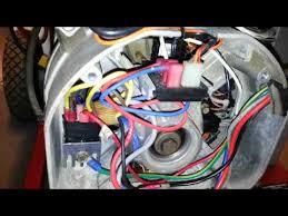 dunlite generator wiring diagram gandul 45 77 79 119