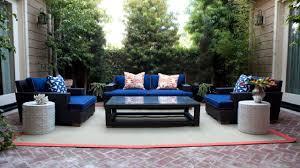 32 amazing backyards furniture ideas youtube