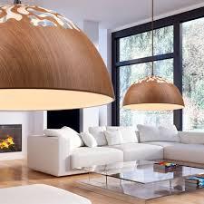 Esszimmer Arbeitszimmer Kombinieren Nauhuri Com Moderne Luxus Arbeitszimmer Neuesten Design
