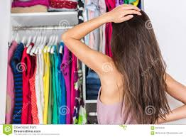 clothes stock photos 742 402 images