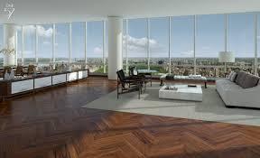 wood flooring trends in india woodflooringtrends
