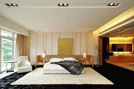 Best Interior Design Homes  Best Luxury Home Interior - Latest modern home interior design