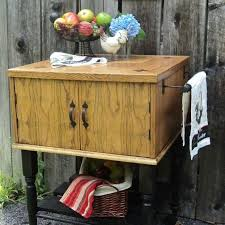 Repurposed Kitchen Island Repurposed Kitchen Island Ideas 100 Images Do It Yourself
