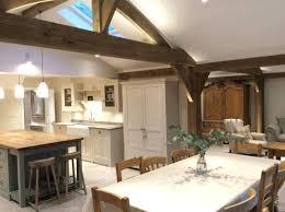 best lighting for kitchen ceiling best lighting for vaulted ceilings bellepoqphoto com