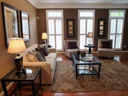 Good Looking Door Casing Mode Minneapolis Victorian Living Room Decorating Ideas With Coffered - 247 best living rooms images on pinterest square feet can