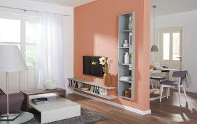 Einrichtungsideen Wohnzimmer Modern Haus Einrichtung Wohnzimmer Faszinierend Auf Dekoideen Fur Ihr
