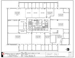 100 960 fifth avenue floor plan floorplans page 08 floor