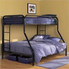 terrific queen size bunk bed queen size bunk beds decor classic