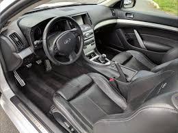 100 reviews g37 coupe manual on margojoyo com