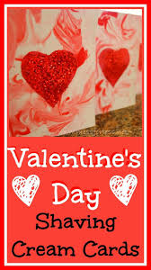 738 best valentines day activities treats images on pinterest