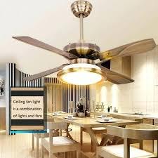 Kitchen Fan Light Fixtures Breathtaking Kitchen Fan Light Medium Size Of Chandeliers Vintage