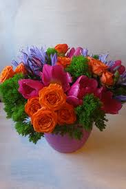 flower delivery minneapolis minneapolis cities pink tulips brightly colored flower