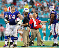 can the miami dolphins bully the big bad buffalo bills the