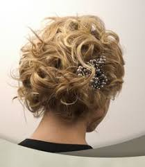 hair for wedding the 25 best wedding guest hair updos ideas on wedding
