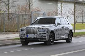 rolls royce cullinan interior rolls royce considers range expansion phantom coupe and cabrio