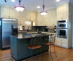 kitchen island outlet kitchen island outlets not working outlet code requirement
