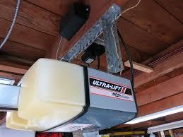 genie garage door opener red light blinking plush design genie garage door opener red light blinking door