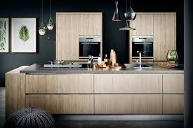 upcoming home design trends the kitchen design trends that we expect to see in 2018