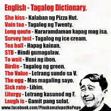jokes quote photo 100 quote jokes tagalog tagalog sad love story quotes text