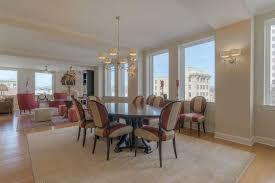 Interior Designer Roanoke Va Downtown Roanoke Homes For Sale U0026 Real Estate Roanoke Va