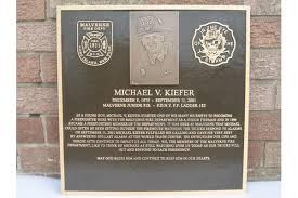 memorial plaques bronze plaques customization metal designs llc