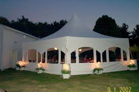 rental party tents eze party rental