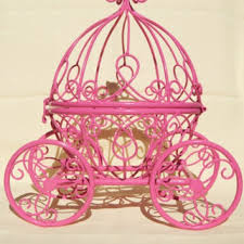 carriage centerpiece best cinderella pumpkin carriage products on wanelo