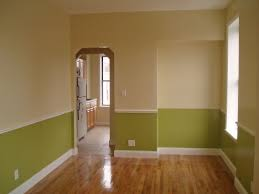 100 two bedrooms 5 move in ready queens two bedrooms asking