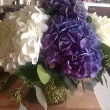 sacramento florist avenue florist 77 photos 65 reviews florists 4900