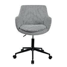 siege de style chaise bureau scandinave fauteuil de style cocktail bim a co