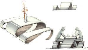 Interior Design Sketches 371 Best Piranesi Images On Pinterest Sketch Design Sketch And
