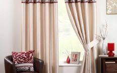 black and red curtains for bedroom awesome black and red black and red curtains for bedroom blackout sofa 2018 including
