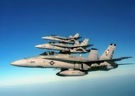 fa 18 hornet aircraft wallpapers 2100x1500 wallpapers free mcdonnell douglas fa 18 hornet