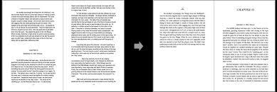 format for ebook publishing ebook formatting services kindle ebook format ebook format