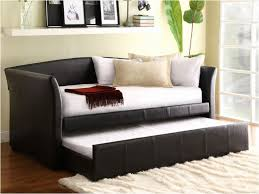 Sectional Sleeper Sofa Small Spaces Living Room Sleeper Sectional Sofa For Small Spaces Best Of