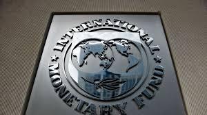 siege du fmi croissance le fmi est plus optimiste mais préconise des réformes