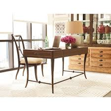 thomasville ernest hemingway safari writing desk